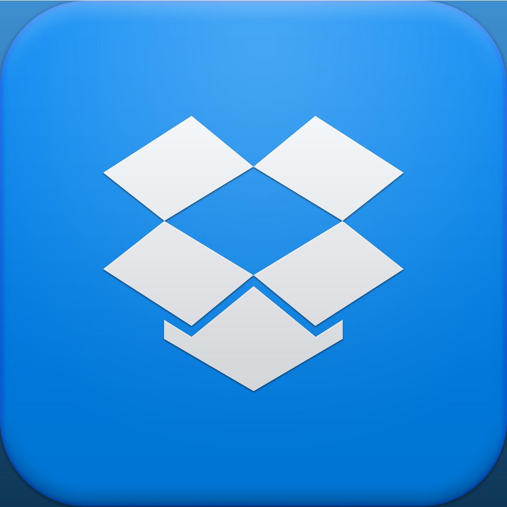 mzl.mhrqenrd 【iPhone】Dropboxを使ったiPhoneとPC間のファイル共有の方法