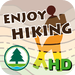 Enjoy Hiking HD