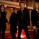 Bon Jovi - Official