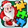 Kids Puzzles: Christmas Jigsaw