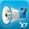 Yahoo Japan Corp.