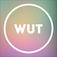 WUT  logo